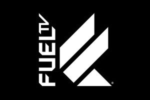 Fuel TV logo