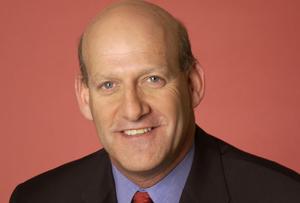 Fuel TV's George Greenberg