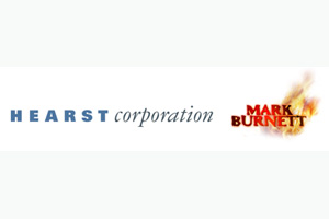 Hearst Corporation and Mark Burnett form joint venture