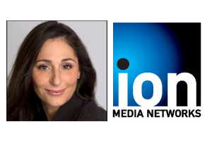 Lauren Gellert / ION Media Networks
