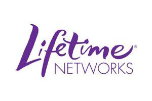 Lifetime Networks