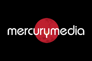 MercuryMedia International