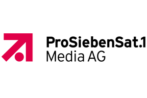 ProSiebenSat.1 Media