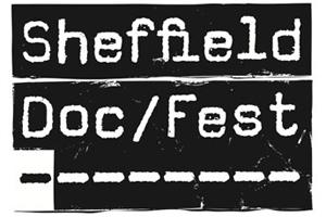 Sheffield Doc/Fest