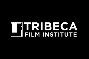 Tribeca Film Institute