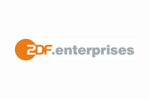 ZDF Enterprises
