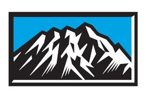 Banff logo