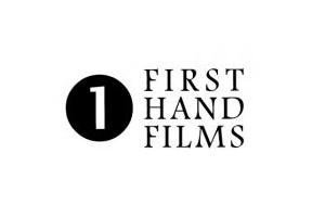 First Hand Films