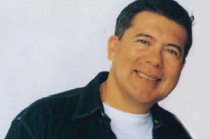 Ken Kostick