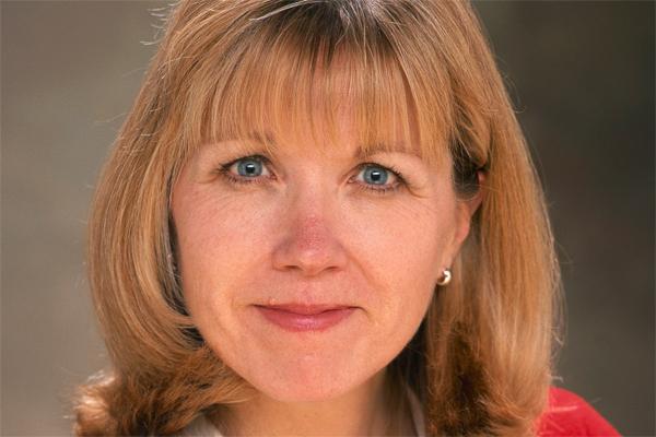 Maryanne Culpepper