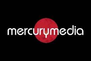 MercuryMedia International