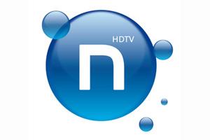 Platform N logo