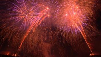 Pyros fireworks2