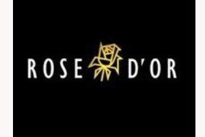 rosedor
