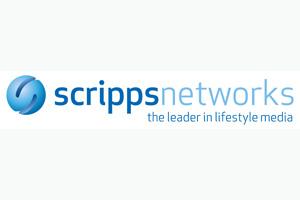 Scripps Networks logo
