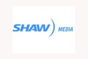 shawMedia