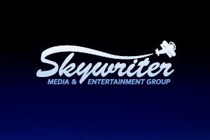 Skywriter Media & Entertainment