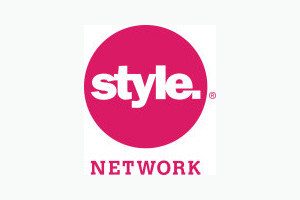 Style Network