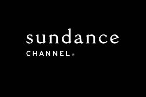 sundance channel logo