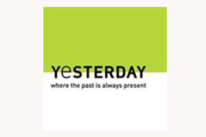 yesterday_logo