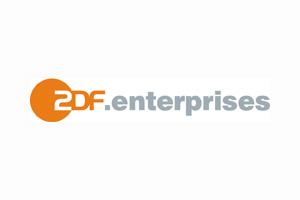 ZDF Enterprises