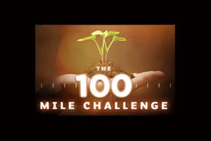 100-Mile-Challenge