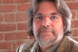 Andre Barro