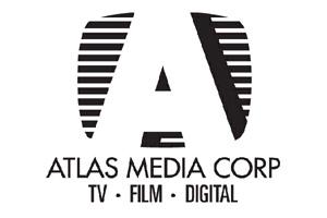 Atlas-Media-Corp