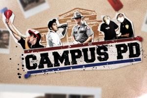 Campus PD