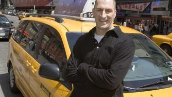 Cash_Cab