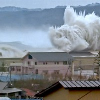 Realscreen » Archive » NHK's Japan tsunami doc set for world