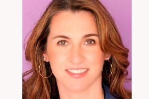 Nancy Dubuc