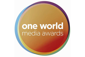 One_World_Media_Award
