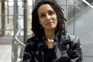 Tabitha Jackson