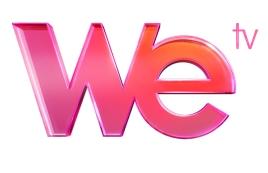 WEtv_Magenta_Logo