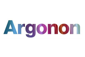 Argonon Group