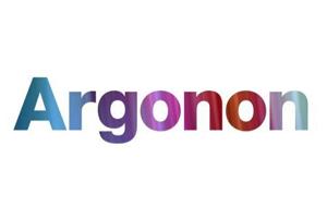 Argonon Group