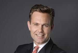 Christian Murphy