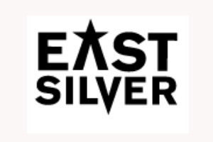 east_silver