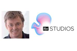 Hans Engholm / ITV Studios