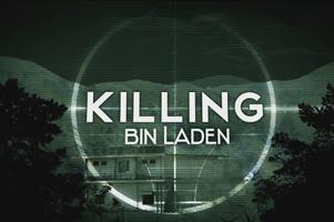 Killing Bin Laden