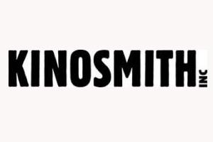 kinosmith_logo