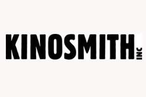 kinosmith_logo