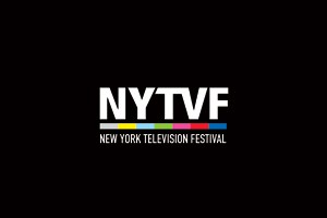 NYTVF