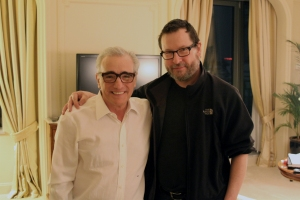 trierscorsese_high_res