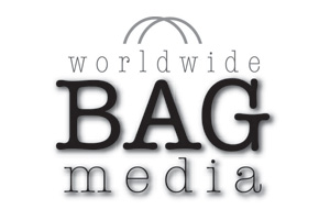 Worldwide Bag Media