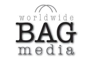 Worldwide Bag Media