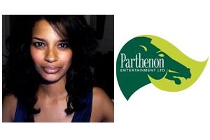 Amelia Hanibelsz / Parthenon Entertainment