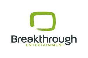 Breakthrough Entertainment