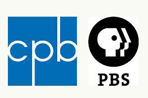 CPB_PBS
